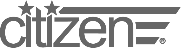 Citizen Bike logo